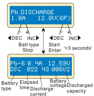 L'attribut alt de cette image est vide, son nom de fichier est decharge-1.png.